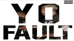 Video: Bino Rideaux Feat. 03 Greedo - Yo Fault